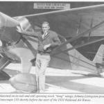 nc501w-1931