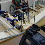 new wood on horizontal stab 10