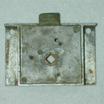 original door latch