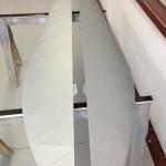 N501W-ailerons-silver