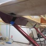 NC501W-rebuild-10