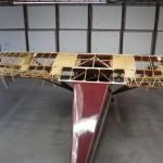 NC501W-rebuild-4