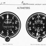 pioneer-altimeters