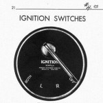 pioneer-ignition-switch