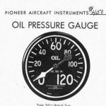 pioneer-oil-pressure