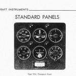 pioneer-standard-panel