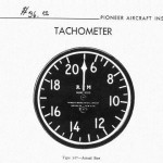 pioneer-tachometer
