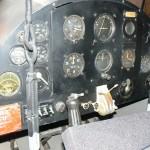 Lindbergh-D145-2