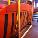NX211 photo 7