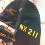 NX211 photo 2